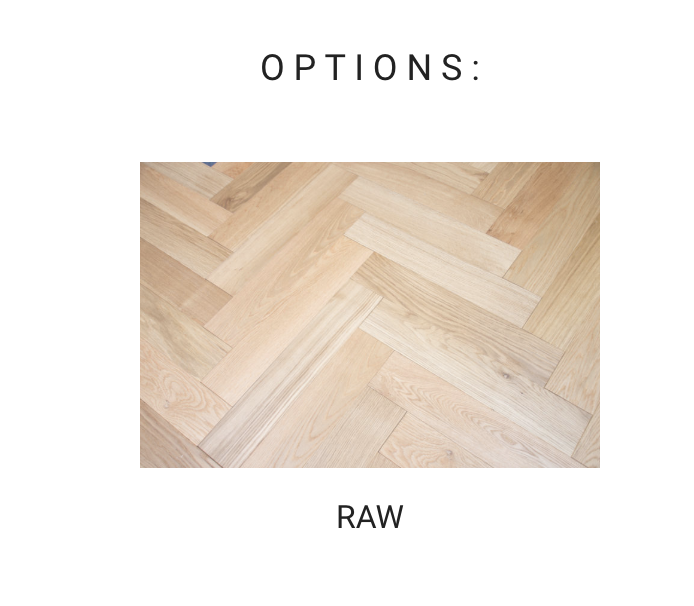 Herringbone Allied Flooring Laminated Wooden